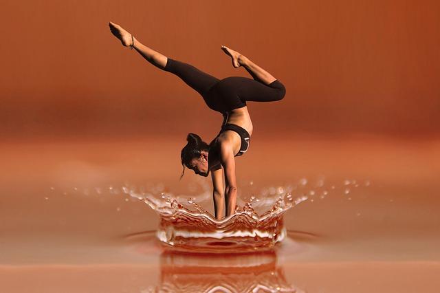 Патанджали йога сутра практика